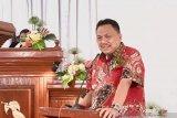 Presiden Jokowi direncanakan tinjau pembangunan infrastruktur Sulawesi Utara