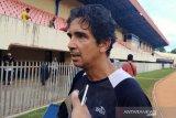 Liga 1 -- Persipura bidik tiga poin perdana saat jamu Semen Padang