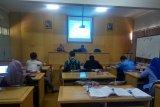 FKIP UMP laksanakan dua penugasan dosen di sekolah