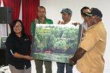 Wali Kota mengapresiasi film Tonotwiyat angkat kearifan lokal Jayapura