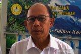 Rektor Unsoed ajak semua pihak hormati apa pun keputusan MK