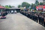 Polres Kotawaringin Timur siaga antisipasi dampak putusan sengketa pilpres