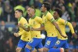 Teriakan antihomoseks, Brazil dijatuhi denda