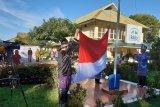 Peringati Harganas, BKKBN Sultra gelar upacara terbatas