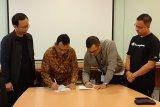 GREDU dan Global Wakaf-ACT bertekad tingkatkan kualitas edukasi di Indonesia