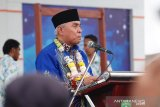 Gubernur Kaltim nyatakan kesiapan perpindahan ibu kota negara