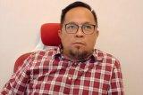 Pimpinan DPRD Manado pertanyakan hilangnya data puluhan tenaga pendidik