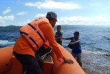 Kapal pemuat BBM tenggelam di Perairan Buton Selatan