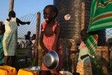 Global Qurban-ACT akan sebarkan daging qurban sampai ke Ethiopia