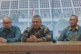 KPU harapkan kedua Paslon hadiri rapat pleno penetapan presiden dan wakil terpilih