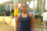 Dua petenis Indonesia lolos ke semifinal Jakarta W15K