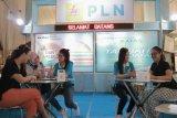 Jateng Fair, PLN tawarkan diskon tambah daya 100 persen