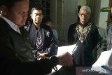 Wali Kota Bogor temukan dua peserta PPDB beralamat fiktif
