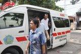 Disnakertrans Maluku gagalkan pengiriman TKI ilegal ke Malaysia