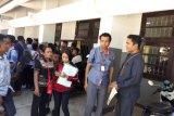 Tak didikung bukti, ORI Sultra hentikan pemeriksaan 22 laporan masyarakat