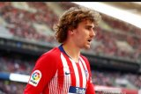 Atletico Madrid akan laporkan Barcelona ke FIFA terkait transfer Griezmann