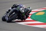 Viales, Quartararo panaskan persaingan di sesi latihan MotoGP Belanda