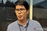 Tanggapan Garuda terhadap hasil pemeriksaan laporan keuangan OJK
