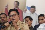 Yusril yakin MA tolak seluruh permohonan kasasi Prabowo-Sandi