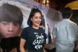 Tujuh tahun absen, Lulu Tobing gugup saat kembali berakting