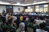 Kota Mataram paling cepat rehabilisasi-rekonstruksi pascagempa