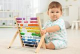 Ingin anak sehat dan cerdas? Perhatikan hal ini