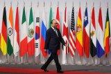 Menyusul ancaman Trump, Vietnam ingin perdagangan bebas dan adil dengan AS