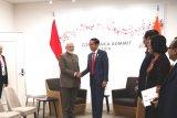 Indonesia ajak India tingkatkan kerja sama pascapemilu