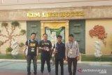 Delegasi tiga PT wakili Indonesia pada debat Bahasa Inggris di Vietnam