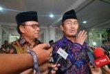 Jimly meminta para tokoh politik mulai kurangi ujaran kebencian