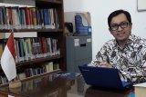 Akademisi: Pidato Presiden Jokowi tekankan pentingnya pendidikan karakter