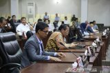 PKS minta Jokowi perkuat pertahanan dan keamanan di Kepri