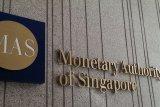 Perluas lisensi bank digital, Singapura segera terbitkan lima izin bank digital baru