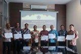 Restrukturisasi Rekening Pemerintah sebagai upaya Peningkatan Kualitas Pengelolaan APBN