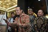 Humas Makassar  pamerkan inovasi aplikasi 'Sodarata'