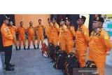 SAR Jayapura: Pesawat Twin Otter mengangkut beras Bulog dilaporkan hilang