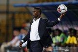 Seedorf akui laga tanpa gol lawan Ghana membosankan bagi suporter