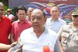 Jika terpilih Ketua Umum PSSI, Marciano siapkan program unggulan