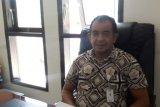 ASDP hentikan sementara pelayaran ke Sabu