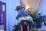 Bamsoet berharap Capim KPK sebaiknya dipilih DPR periode 2014-2019