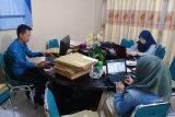 Pemkab Solok usulkan perekrutan 128 pegawai tahun 2019