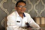 Satu orang calhaj asal Banyumas meninggal di Mekkah