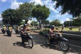 Masyarakat Banjarnegara diminta jaga kondusifitas jelang pilkades serentak