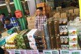 Koperasi Komunitas Aceh Malaysia mulai beraktivitas