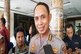 Satu warga tewas tertembak dalam pertikaian antarkelompok di Paniai