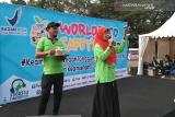 BPOM Kendari edukasi masyarakat untuk mengenali pangan aman