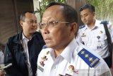 Pembatasan usia kendaraan bermotor belum diterapkan di Indonesia