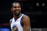 Nets kumpulkan bintang hingga Rose hijrah ke Pistons