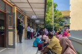 PPDB SMP Yogyakarta zona mutu masih menyisakan banyak kuota