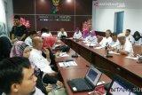 Juni, Kota Kendari inflasi 2,55 persen